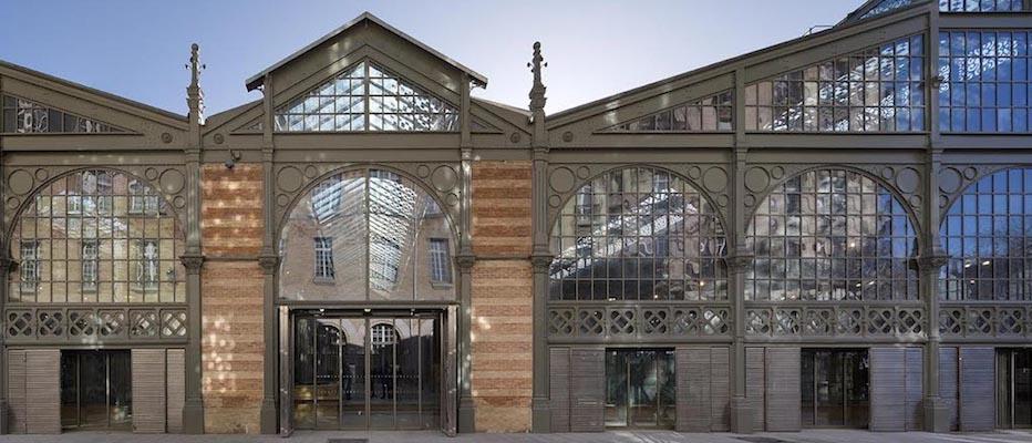Carreau-du-Temple-©-Fernando-Javier-Urquijo-studioMilou-architecture-1200x400-2